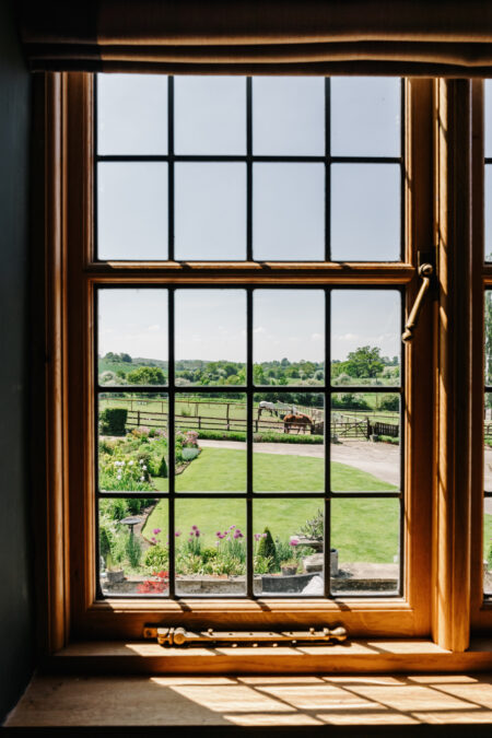 Pastures New: five ways to escape to the country