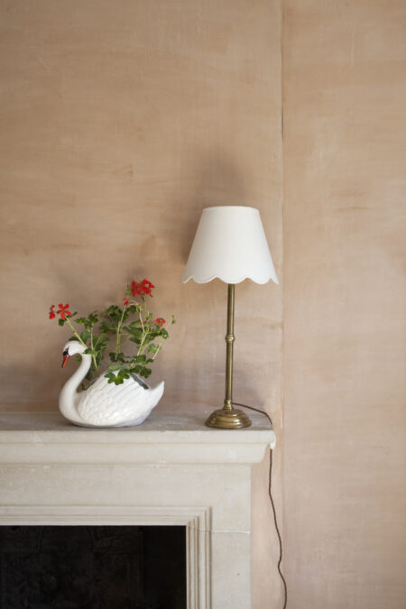 A Talking Point: why the statement lampshade is having a moment